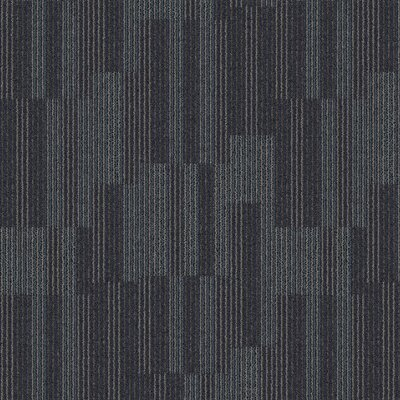 Derry 24 x 24 Carpet Tile in Opal