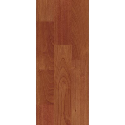 Fieldview 8 x 47 x 7mm Cherry Laminate in American Cherry