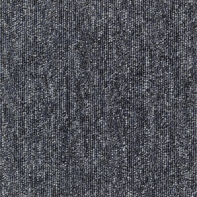 Cutler 24 x 24 Carpet Tile in Celestial