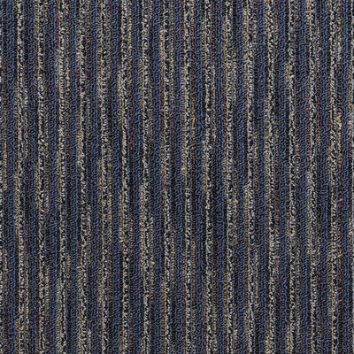 Rockland 24 x 24 Carpet Tile in Einstein