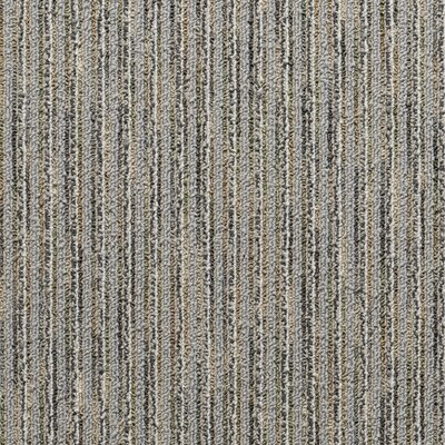 Rockland 24 x 24 Carpet Tile in Goethe