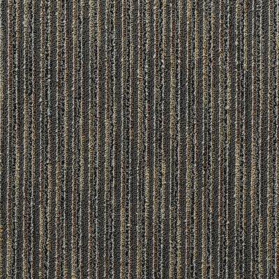 Rockland 24 x 24 Carpet Tile in Dante