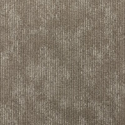 Belmont 24 x 24 Carpet Tile in Rugged Range