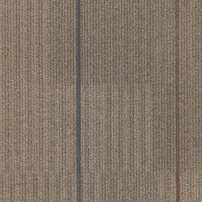 Kearsage 24 x 24 Carpet Tile in Glory Days