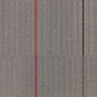 Kearsage 24 x 24 Carpet Tile in Cool Hand