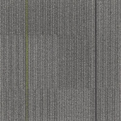 Kearsage 24 x 24 Carpet Tile in Roust About