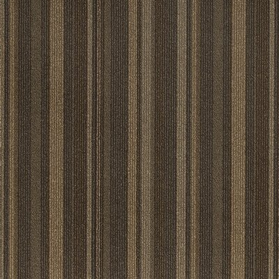 Livermore 24 x 24 Carpet Tile in Disguise