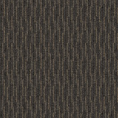 Bartlett 24 x 24 Carpet Tile in Cobalt