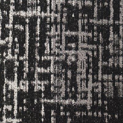 Haverill 24 x 24 Carpet Tile in Metro