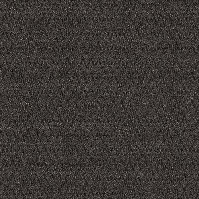 Barre 24 x 24 Carpet Tile in Cobalt