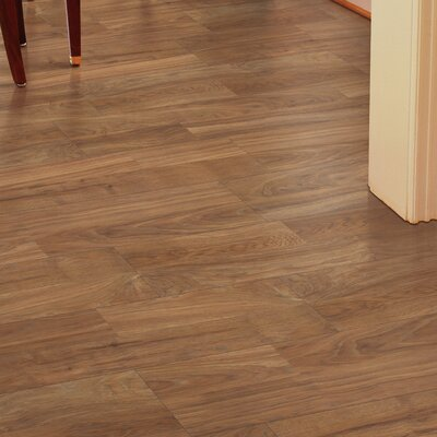 Copeland 8 x 47 x 7.87mm Hickory Laminate in Honey