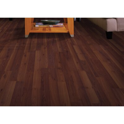 Cabrini 8 x 47 x 7mm Acacia Laminate in Vineyard Acacia