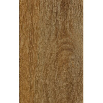 Etchwise 7 x 49 x 1.5mm Luxury Vinyl Plank in Pier