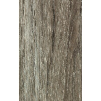 Etchwise 7 x 49 x 1.5mm Luxury Vinyl Plank in Woodridge