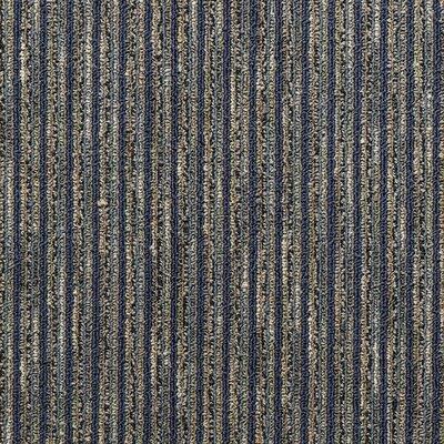 Rockland 24 x 24 Carpet Tile in Newton
