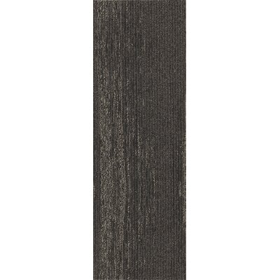 Brunswick 12 x 36 Carpet Tile in Wild Terrain