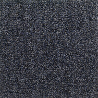 Conway 24 x 24 Carpet Tile in Twilight Dawn
