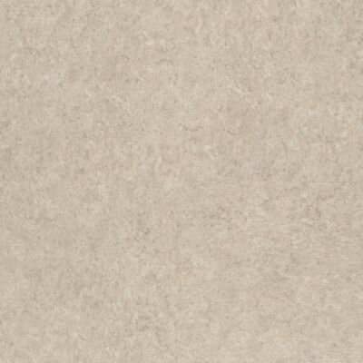 Stonify 18 x 36 x 3mm Luxury Vinyl Tile in Nebulous
