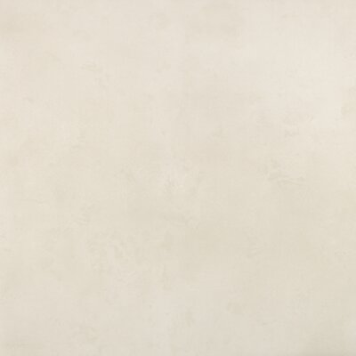 Petrology 36 x 36 x 5mm Luxury Vinyl Tile in White Opal