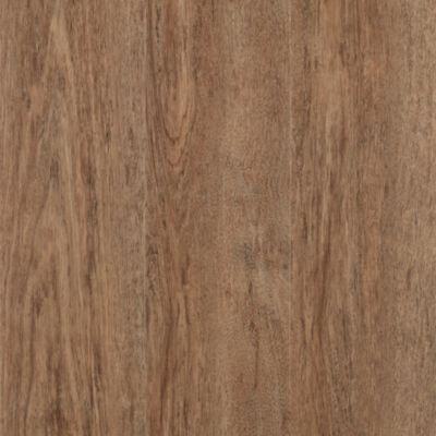 Permaplank 7 x 48 x 3mm Luxury Vinyl Tile in Natural Mane