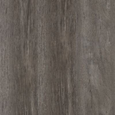 Permaplank 7 x 48 x 3mm Luxury Vinyl Tile in Gray Harmony