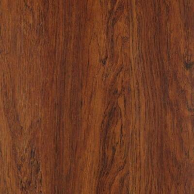 Timbers Path 6 x 48 x 2.5mm Luxury Vinyl Tile in Amaranth