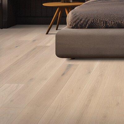 Hardwood Flooring 94 Top Deals For Hardwood Flooring On Sale