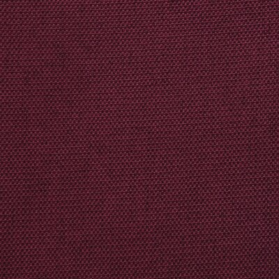 Windcrest Fabric Color: Burgundy