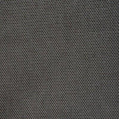 Windcrest Fabric Color: Slate