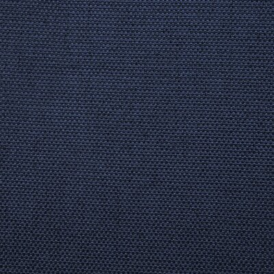 Windcrest Fabric Color: Midnight