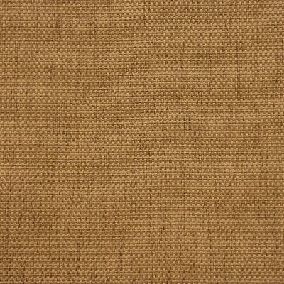 Windcrest Fabric Color: Golden