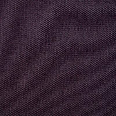 Windcrest Fabric Color: Bordeaux