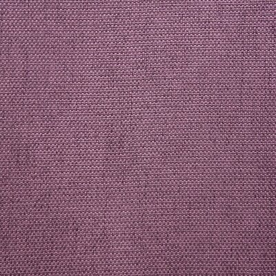 Windcrest Fabric Color: Majesty