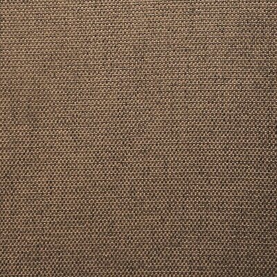 Windcrest Fabric Color: Sepia