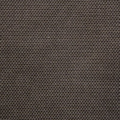 Windcrest Fabric Color: Charcoal