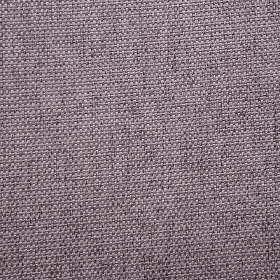 Windcrest Fabric Color: Woodrose