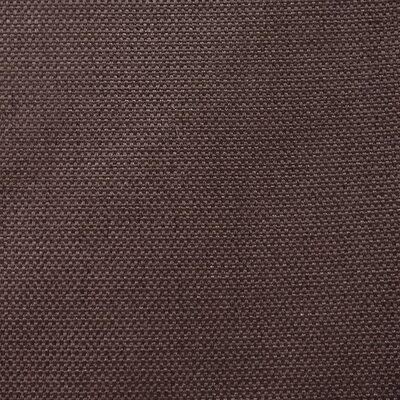 Windcrest Fabric Color: Chocolate