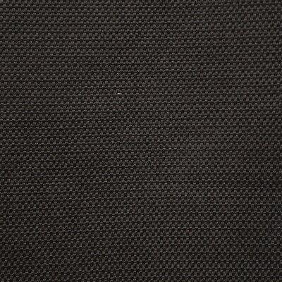 Windcrest Fabric Color: Black