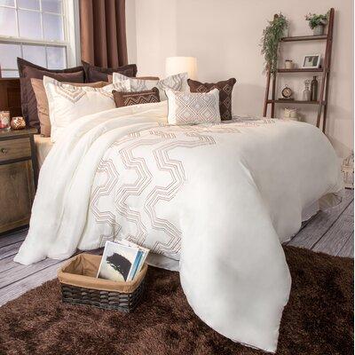 Comforter Set 31P-018-Q
