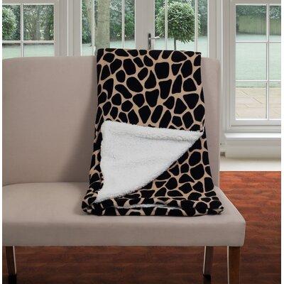 Blanket Size: Full / Queen