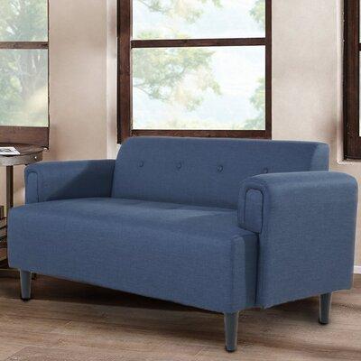 Homebeez Sofa
