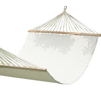 Brooke Outdoor Tree Hammock