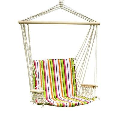 Merrin Chair hammock