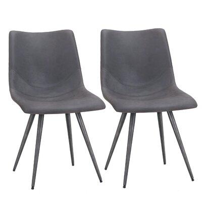Hannigan Luxury Dining Chair