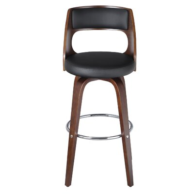 Whetsel 29.5 Bar Stool