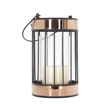 Glass Lantern RDBT5842 42557477