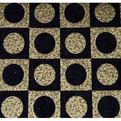 Orbit Futon Slipcover Set Set: 5 Piece Futon Cover Set