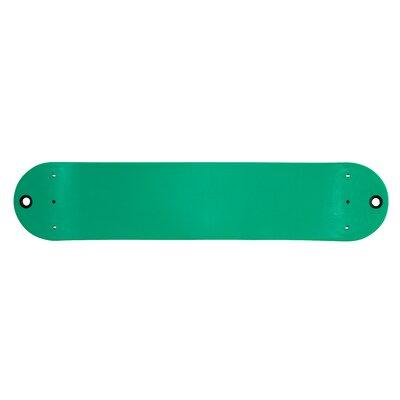 Belt Swing Seat  Color: Green SW27S-GN