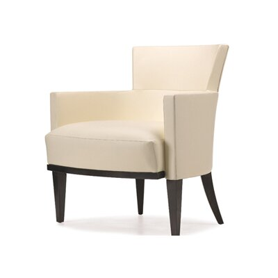 Gotham Solace Lounge Chair