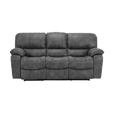 XLH-GRYSOFA-8625 LYKE Home Sofas
